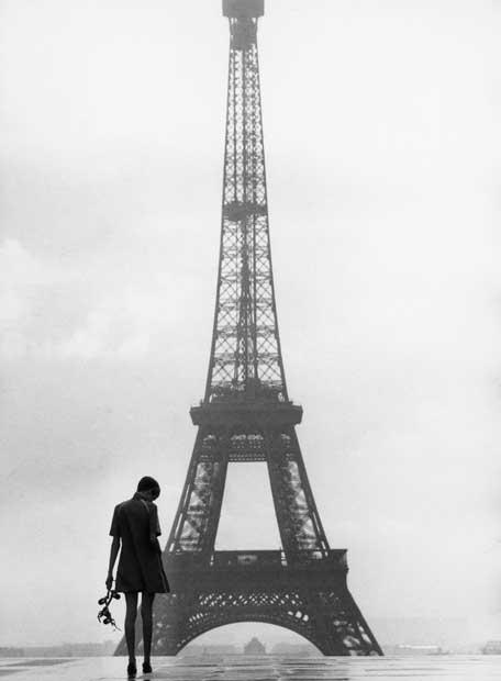 Twiggy_Paris