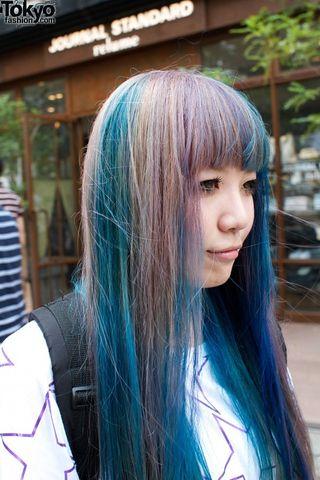 Style Harajuku 2